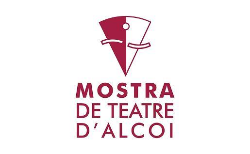 Llopis: «Hemos conseguido que la ciudad de Alcoy haga suya la Mostra de Teatre»
