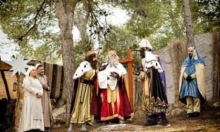 La Diputació d'Alacant inverteix 150.000 euros en el desenvolupament d'activitats culturals d'especial relleu