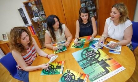 L'Alfàs acull al juliol el curs FEM Cinema del CEFIRE d'Alacant