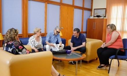 El etnomusicólogo Carlos Blanco Fadol protagonizará unas jornadas culturales en l'Alfàs del Pi