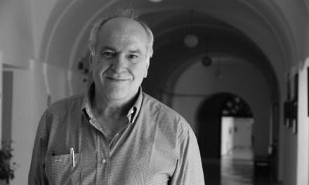 Cuatro trabajos optan a la segunda edición del Premio 'José Miguel Iribas' al conocimiento turístico