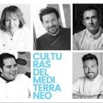 Alicante Capital Gastronómica del Mediterráneo 2019 celebra la Cena Gourmet 'Culturas del Mediterráneo' con prestigiosos chef de la provincia de Alicante