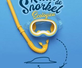 Medi Ambient i Turisme organitzen rutes guiades de Snorkel a l'Olla d'Altea