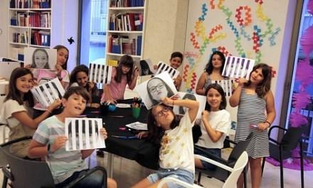 El Ayuntamiento de Alicante invita a disfrutar del medio centenar de actividades programadas dentro del programa «Estiu Cultural» durante el mes