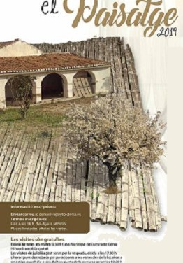 """""""Descobreix els paisatges de Dénia"""" proposa 14 rutes guiades gratuïtes pel medi natural durant l'estiu"""