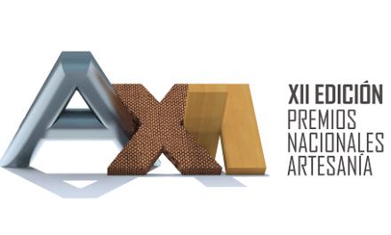 Convocada la dotzena edició dels Premis Nacionals d'Artesania