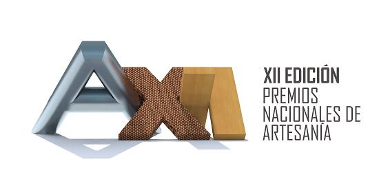 Convocada la duodécima edición de los Premios Nacionales de Artesanía