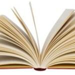 El Ayuntamiento de Alcoy potenciará fira del llibre en valencià i artesania del 9 d'octubre