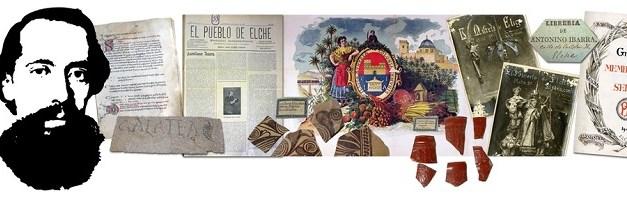 La Conselleria de Cultura atorga una subvenció de més de 3.000 euros a l'Arxiu Històric