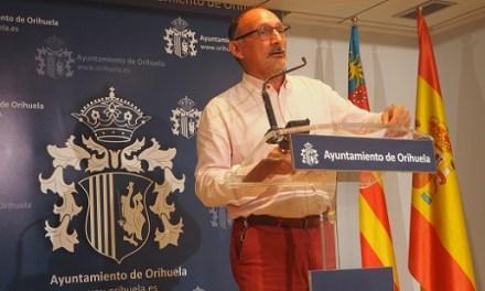 El Ministeri de Cultura i Esport convoca ajudes per a projectes de salvaguarda del Patrimoni Cultural Immaterial