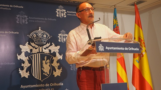 El Ministerio de Cultura y Deporte convoca ayudas para proyectos de salvaguarda del Patrimonio Cultural Inmaterial