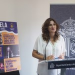 Festividades y Turismo presentan 'Orihuela, música en la costa 2019', tres conciertos que tendrán lugar los días 17, 24 y 30 de agosto en la costa oriolana