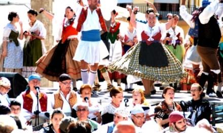 Isabel Martí y Aspanion, propuestos para los Premios  d'Octubre Vila de Xàbia 2019