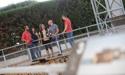 L'accés al museu Vila Romana del Albir serà gratuït el pròxim cap de setmana amb motiu del Dia Internacional de Turisme