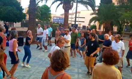 La Concejalía de Cultura programa dentro de las actividades EDUSI–Área Las Cigarreras una treintena de actividades de octubre a diciembre