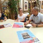 El Centro Social de Altea proyectará la película rusa 'Dos entradas a casa'