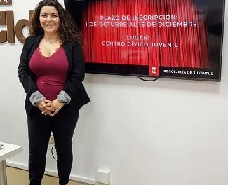 Joventut d'Elda obri el termini d'inscripció per al Taller de Teatre a partir de l'1 d'octubre