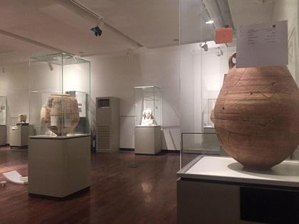 Una delegación del Museo Arqueológico parte a Irán para inaugurar la exposición 'Alicante, tesoros del MARQ'