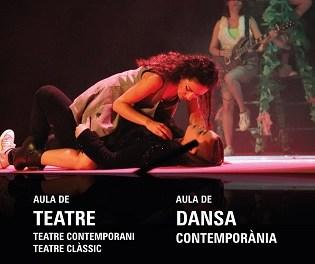 Comencen les sessions informatives i les proves d'accés per a les Aules de Teatre, Dansa, Música i Debat de la Universitat d'Alacant