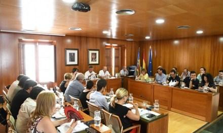 Xàbia nombra a los nuevos representantes en el Consell Municipal de Cultura