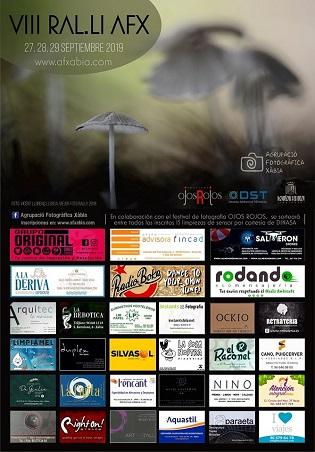 El Festival Ojos Rojos propone en Xàbia talleres para niños y adultos de fotografía estenopeica