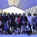 Casa Mediterráneo resalta el papel de la mujer en la literatura