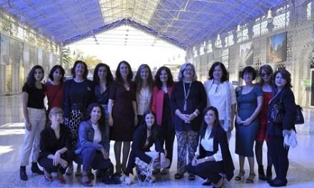 Casa Mediterráneo ressalta el paper de la dona a la literatura
