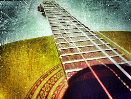 El maestro Pepe Romero y cuatro alumnos cum laude celebran en el ADDA el Día de la Guitarra Clásica este sábado