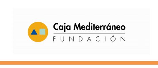 La Fundació Caja Mediterráneo convoca el 40é premi Gabriel Sijé de novel·la curta