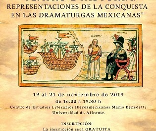 El CeMaB programa un seminari sobre el teatre històric