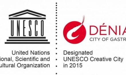 Deu ciutats se sumen a la xarxa de Ciutats Creatives de la Gastronomia a la UNESCO