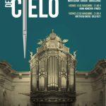 """VI edición del Ciclo de Conciertos de Órgano """"La Música del Cielo"""" en Santa  María de Elche"""