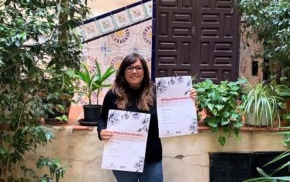 Cultura porta a Orihuela als millors tuiteros per a homenatjar a Miguel Hernández amb els seus poemes