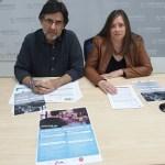 Abierta la inscripción para los cursos de monitor y dirección de actividades de tiempo libre en Villena