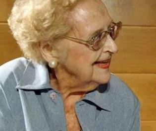 Altea comptarà amb el Centre d'Interpretació de la poeta Carmelina Sánchez-Cutillas en l'any 2020el año 2020