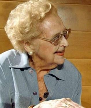 Altea contará con el Centro de Interpretación de la poeta Carmelina Sánchez-Cutillas en el año 2020