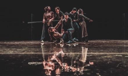 'Tirant' llega a la capital cultural valenciana de Altea