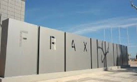 La Fundació Frax instaura nous premis d'investigació comarcal, música i fotografia