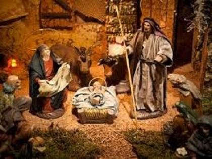 Concurs de Betlems de l'Ajuntament de Muro