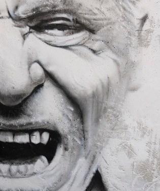 Confessions d'un lector de merda (I). Bukowski