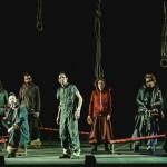 El Teatro Chapí de Villena presenta la programación de la nueva temporada para 2020