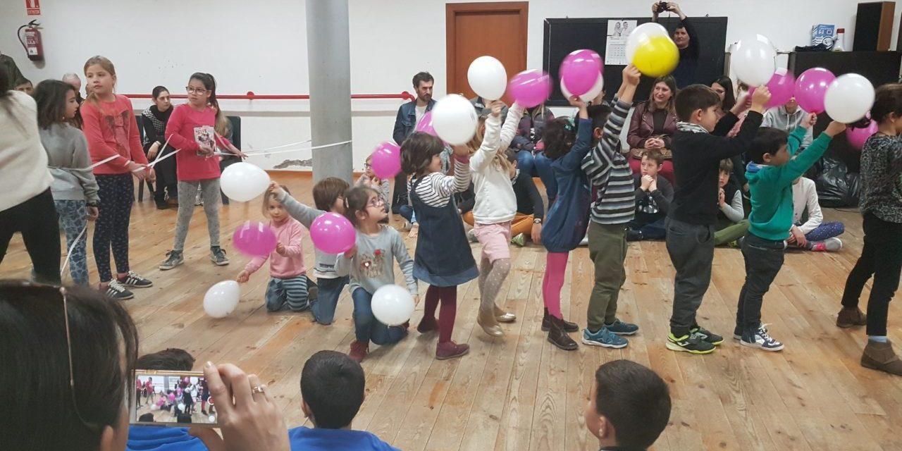 Teatro para ver y hacer estas Navidades en la Kakv de Villena
