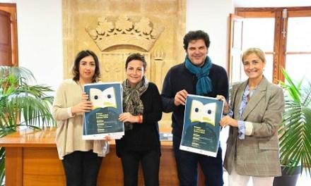 Xàbia abre de nuevo la biblioteca viviente en la Semana de la Diversidad Cultural
