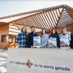 Las concejalías de Juventud de l'Alfàs, Altea y Polop lanzan un programa de rutas culturales y medioambientales