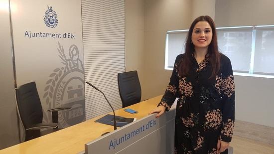 Cultura de Elche presenta la programación de los cines Odeón para el primer trimestre de 2020