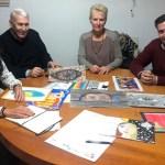 El III Concurso 'Miradas Infantil' recibe 215 trabajos de escolares alicantinos