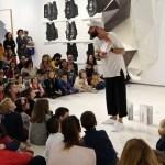 El Museo de Arte Contemporáneo de Alicante alcanza en 2019 su récord de visitantes con casi 85.000
