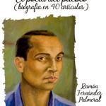 La integridad del discurso poético-político de Miguel Hernández