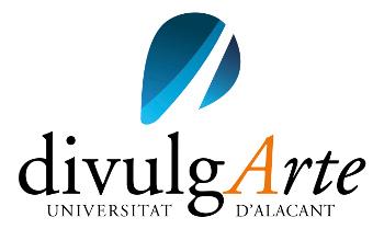 Ciclo Divulgarte 2020: arte y ciencia sentados en la misma mesa