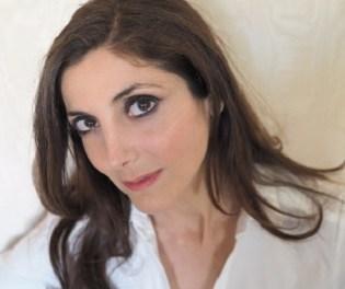Aprendre a escriure amb Espido Freire